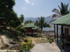 coral-bay-bungalows31