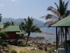 coral-bay-bungalows35