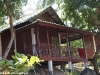coral-bay-bungalows39