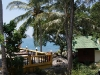 coral-bay-bungalows44