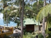 coral-bay-bungalows45