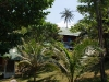 coral-bay-bungalows54