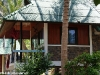 coral-bay-bungalows57