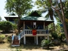 coral-bay-bungalows58