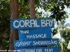 coral-bay-bungalows59