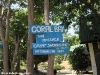 coral-bay-bungalows64