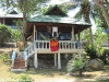 coral-bay-bungalows65