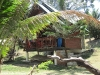 coral-bay-bungalows67