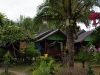 coral-beach-bungalow06