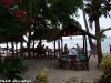 coral-beach-bungalow13