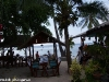 coral-beach-bungalow14