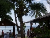 coral-beach-bungalow15