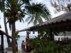 coral-beach-bungalow16