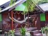 coral-beach-bungalow18