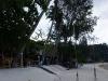 Koh Phangan - Coral Beach Bungalows 03