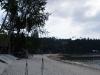 Koh Phangan - Coral Beach Bungalows 04