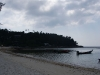 Koh Phangan - Coral Beach Bungalows 05