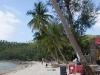 Koh Phangan - Coral Beach Bungalows 06