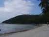 Koh Phangan - Coral Beach Bungalows 07