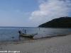 Koh Phangan - Coral Beach Bungalows 08