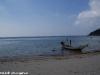 Koh Phangan - Coral Beach Bungalows 09