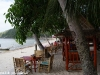 coral-beach-bungalow20