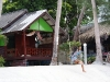 coral-beach-bungalow26