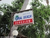 coral-beach-bungalow27