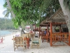 coral-beach-bungalow35