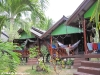 coral-beach-bungalow44