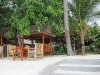 coral-beach-bungalow54