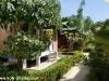 Dreamland Resort – Koh Phangan 1
