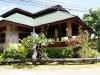Dreamland Resort – Koh Phangan 3
