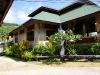 Dreamland Resort – Koh Phangan 4