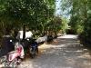 Dreamland Resort – Koh Phangan 7