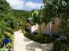 Dreamland Resort – Koh Phangan 8