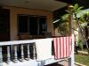 Dreamland Resort – Koh Phangan 11
