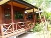 Dreamland Resort – Koh Phangan 13