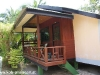 Dreamland Resort – Koh Phangan 14