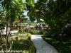 Dreamland Resort – Koh Phangan 15