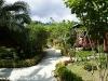 Dreamland Resort – Koh Phangan 16