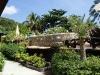 Dreamland Resort – Koh Phangan 17