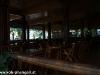 Dreamland Resort – Koh Phangan 19
