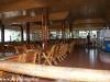 Dreamland Resort – Koh Phangan 20