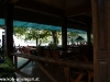 dreamland-resort-phangan013