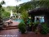 dreamland-resort-phangan014