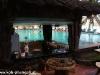 dreamland-resort-phangan015