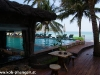 dreamland-resort-phangan016