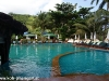 dreamland-resort-phangan018