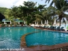 dreamland-resort-phangan019